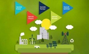 Türk Telekom güneş kapasitesini 2,3 MW'a çıkardı
