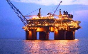 İsrail'den Mısır'a doğalgaz akışı başladı