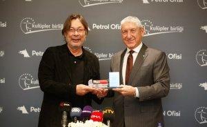 Kulüpler Birliği ve Petrol Ofisi'nden iş birliği
