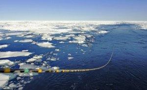 Hindistan Rusya Kutuplarında petrol yatırımı yapacak