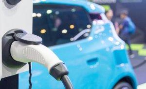 Fiat Chrysler ve Foxconn elektrikli araç geliştirecek