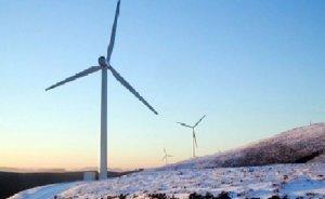 Fosil yakıt zengini Kazakistan yenilenebilire yöneliyor
