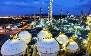 PETKİM Petrokimya Tesisi dijitalleşmede önemli tesisler arasına girdi