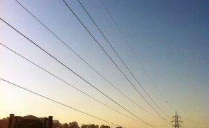 Afrika Enerji Zirvesi seneye İstanbul`da toplanacak