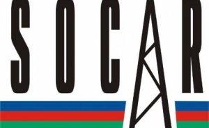 Ve Yunan gaz şebekesi Azeri SOCAR`da