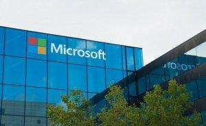 Microsoft karbon nötrlüğün ötesine geçmeyi hedefliyor
