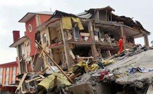Elazığ ve Malatya'da deprem mağdurlarının faturaları 3 ay ertelendi