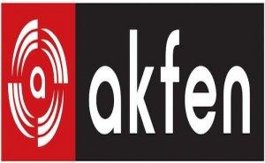 Akfen Holding tahvil ihracına çıkıyor
