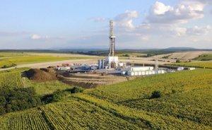Equinor Trakya'da doğalgaz çalışmalarına devam etmeyecek