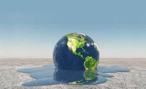 """Meteoroloji'den """"İklim ve Su"""" temalı fotoğraf yarışması"""