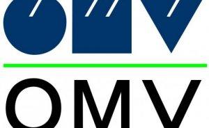 OMV'den Kuzey Akım 2'ye 113 milyon euro yatırım