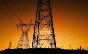 Elektrik şirketleri: Halka açılmak için ne bu acele? - Mehmet KARA yazdı