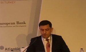 Azerbaycan yenilenebilire 400 milyon dolar yatırım yapacak