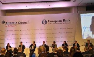 Balkanlar linyite bağımlılığı düşürmeyi hedefliyor