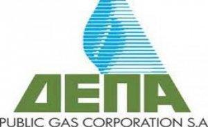 DEPA'nın özelleştirilmesinde teklif süresi uzatıldı
