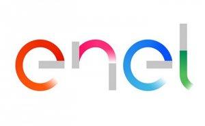 Enel İtalya'da üretimini Powel yazılımıyla arttıracak
