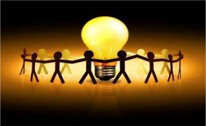 ABD'de elektrik üretimi yüzde 1,4 azaldı