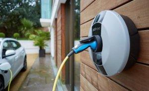 EDF'den Avrupa elektrikli araç pazarında liderliğe doğru adım