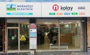 İstanbul Avrupa Yakası'nda 5 yılda 3 milyon abone yer değiştirdi