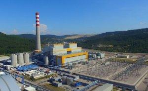 Soma Kolin Termik Santrali enerji ithalatını azaltacak