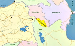 Irak ve Nahçıvan'a ürün ihracatı izni 5 yıl uzatıldı