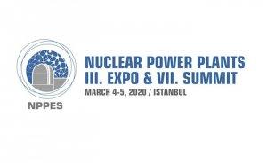 Nükleer santraller İstanbul'da masaya yatırılacak