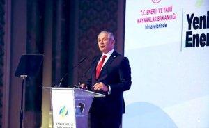 Taçoy: Doğu Akdeniz kaynayan bir kazan