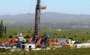 Kırşehir'de sera ısıtması için jeotermal kaynak aranacak