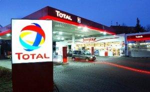 Total Oil Türkiye ve M Oil'in OYAK'a devri rekabet incelemesinde