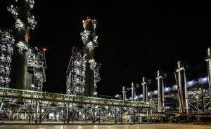 Eski GS Başkanı Aysal'ın şirketi Yeni Elektrik iflas sürecinde