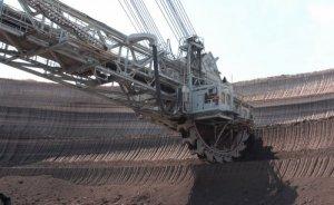 EÜAŞ 1800 MW'lık Afşin C Termik Santrali için çalışmalara başlıyor