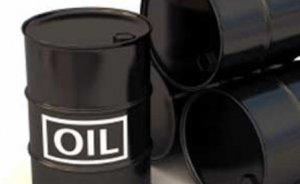 Petrol 100 doların altını gördü!