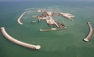 Çin Mart'ta yeniden Kazak petrolü alabilecek