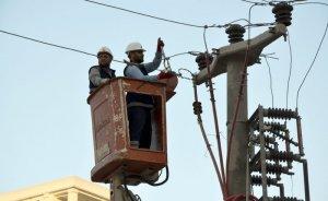 Elektrik dağıtım iş kazalarında elektrik çarpması ilk sırada