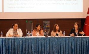 Enerji uzmanı kadınlar sektörden umutlu
