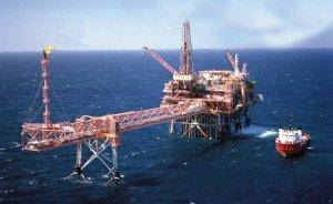 İsrail`e Avustralya`dan doğalgaz desteği geliyor