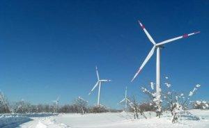 Meksika bu yıl rüzgara 1,3 milyar dolar yatıracak