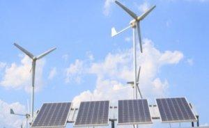 Hibrit elektrik santralleri ne işe yarar? - Mehmet KARA yazdı