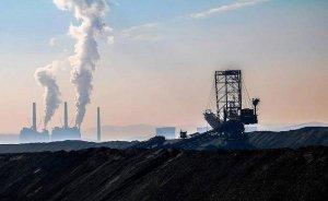 Romanyalı CE Oltenia kömür sahalarında güneş santralleri kuracak