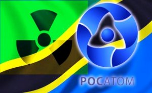 Rosatom 2019'da elektrikten 7 milyar dolar kazandı