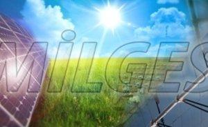 TÜBİTAK`tan yerli güneş teknolojisi geliştirme çağrısı