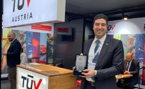 Tecnatom ve TÜV Austria Türkiye'de işbirliği yapacak