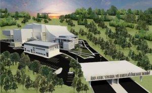 İstanbul Belediyesi atıktan elektrik üretim tesisini tamamlayacak