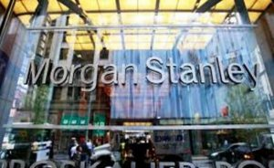 Morgan Stanley petrol fiyat tahminlerini düşürdü