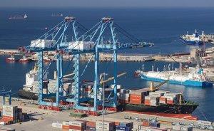 SOCAR uluslararası denizcilik yakıtlarında pazar lideri
