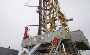 Azerbaycan Hazar Denizi'nde yeni petrol yatağı keşfetti