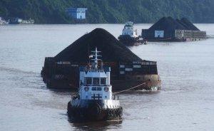 Endonezya kömür ihracatında korumacılıktan vazgeçiyor