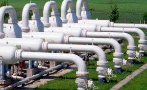 Almanya'da yeşil hidrojen boru hattı kurulacak