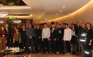 SOCAR'ın Gelişim Programı'ndan 120 genç yararlandı