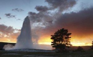 Bolu'da jeotermal kaynak ve doğal mineralli su aranacak